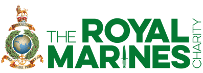 The Since 1664 Yomp is principally run on behalf of The Royal Marines Charity, with other charities by invitation and agreement.
