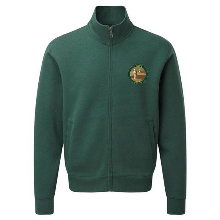 Since-1664-Medal-Coveted-Green-Jacket-01
