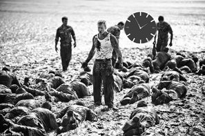 Royal-Marines-Battle-Honour-Afternoon-Turn-to-Challenge-02