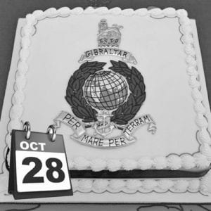 Royal-Marines-Battle-Honour-Birthday-Challenge-03