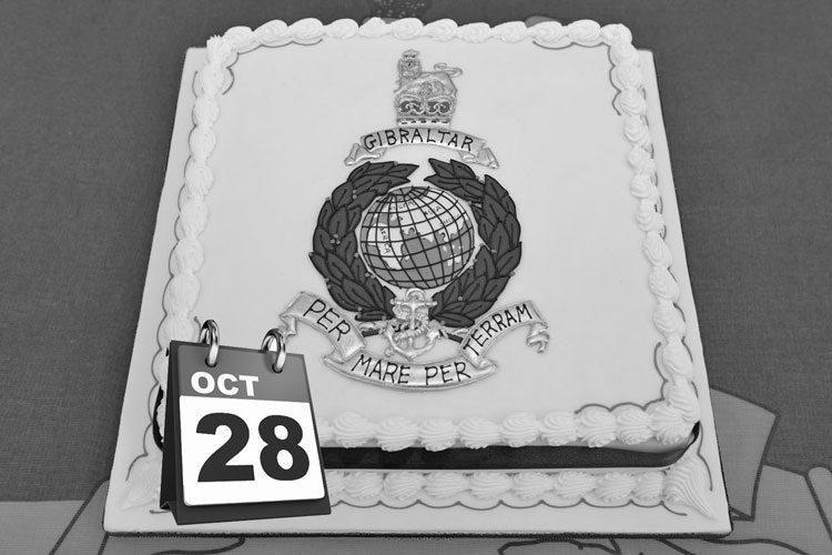 Royal-Marines-Battle-Honour-Birthday-Challenge-03