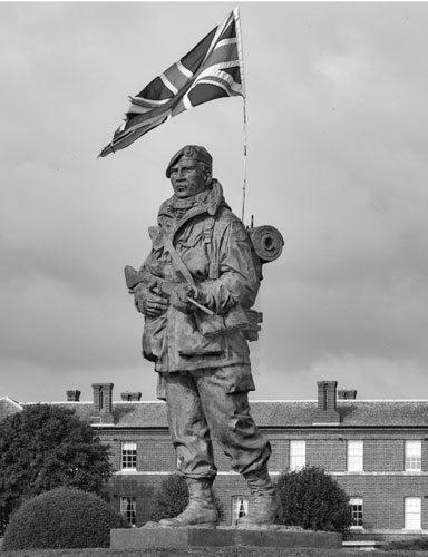 Royal-Marines-Battle-Honour-Falklands