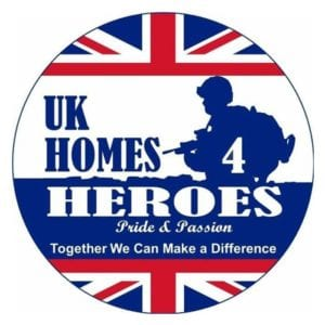Raising-funds-for-the-UK-Homes-4-Heroes-01