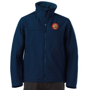 Recruit SoftShell Jacket